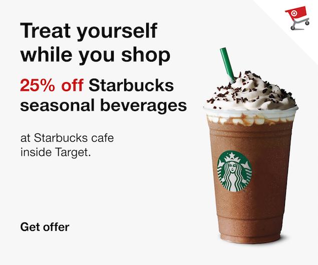 App_BIG_Starbucks_HPtile_121217_V1.jpg