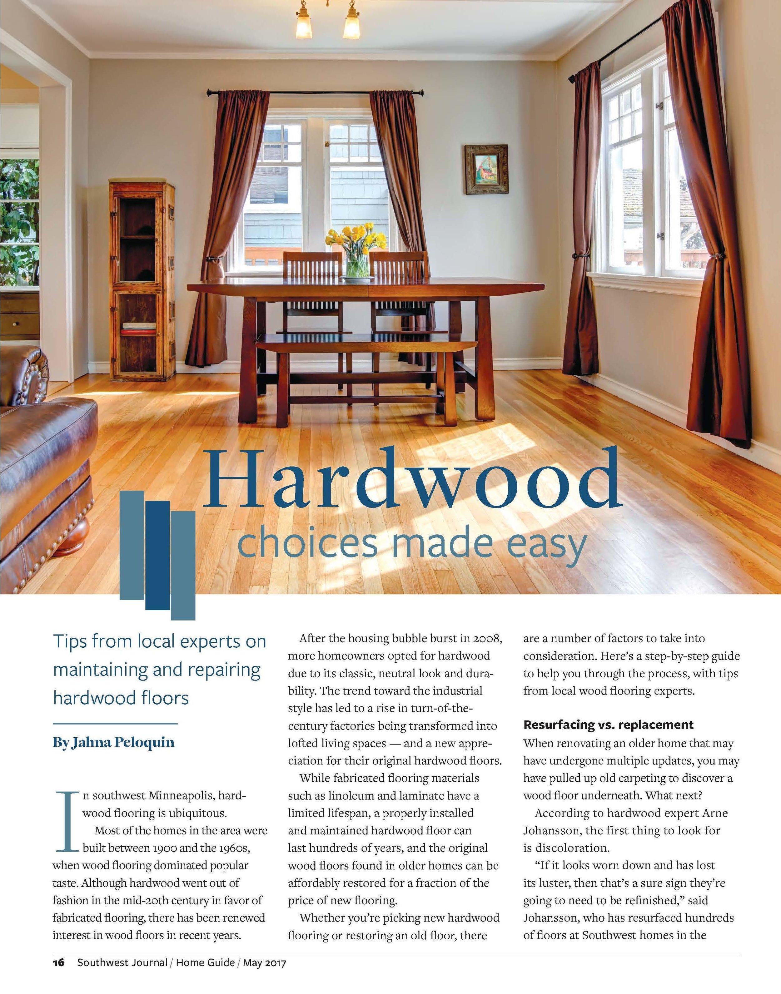 HardwoodFloorsStory_Page_1.jpg