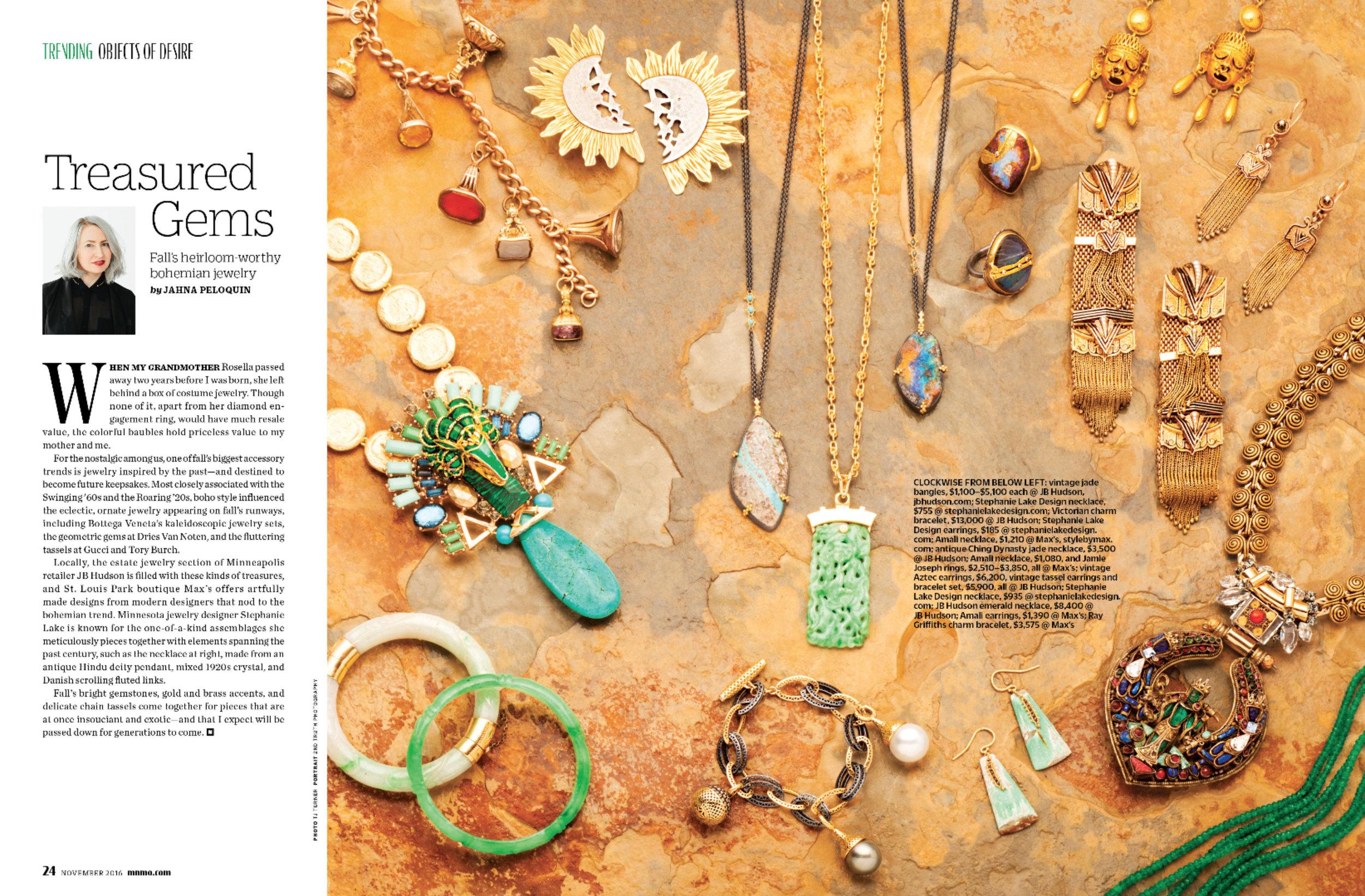 2016-11-jewelry.jpg