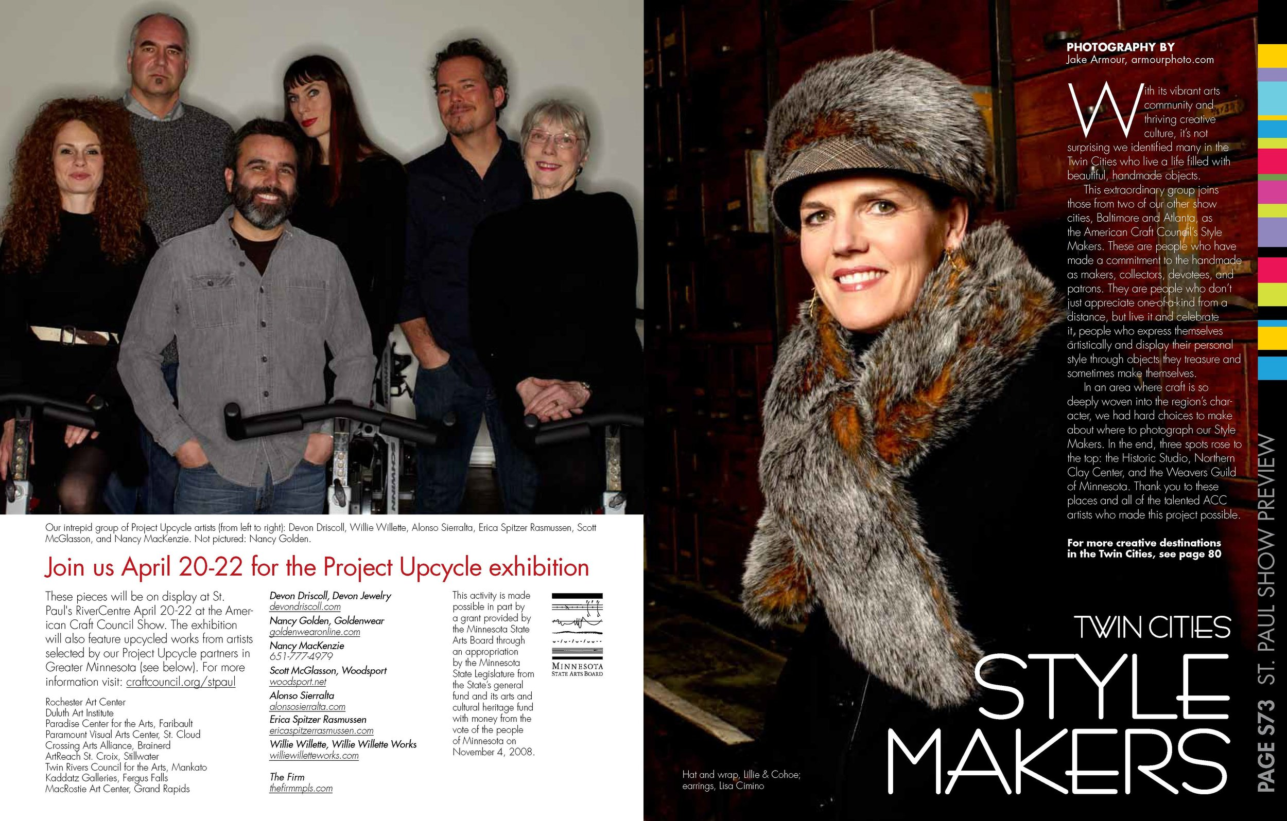 StyleMakers layout for ACC Mag_Page_1.jpg