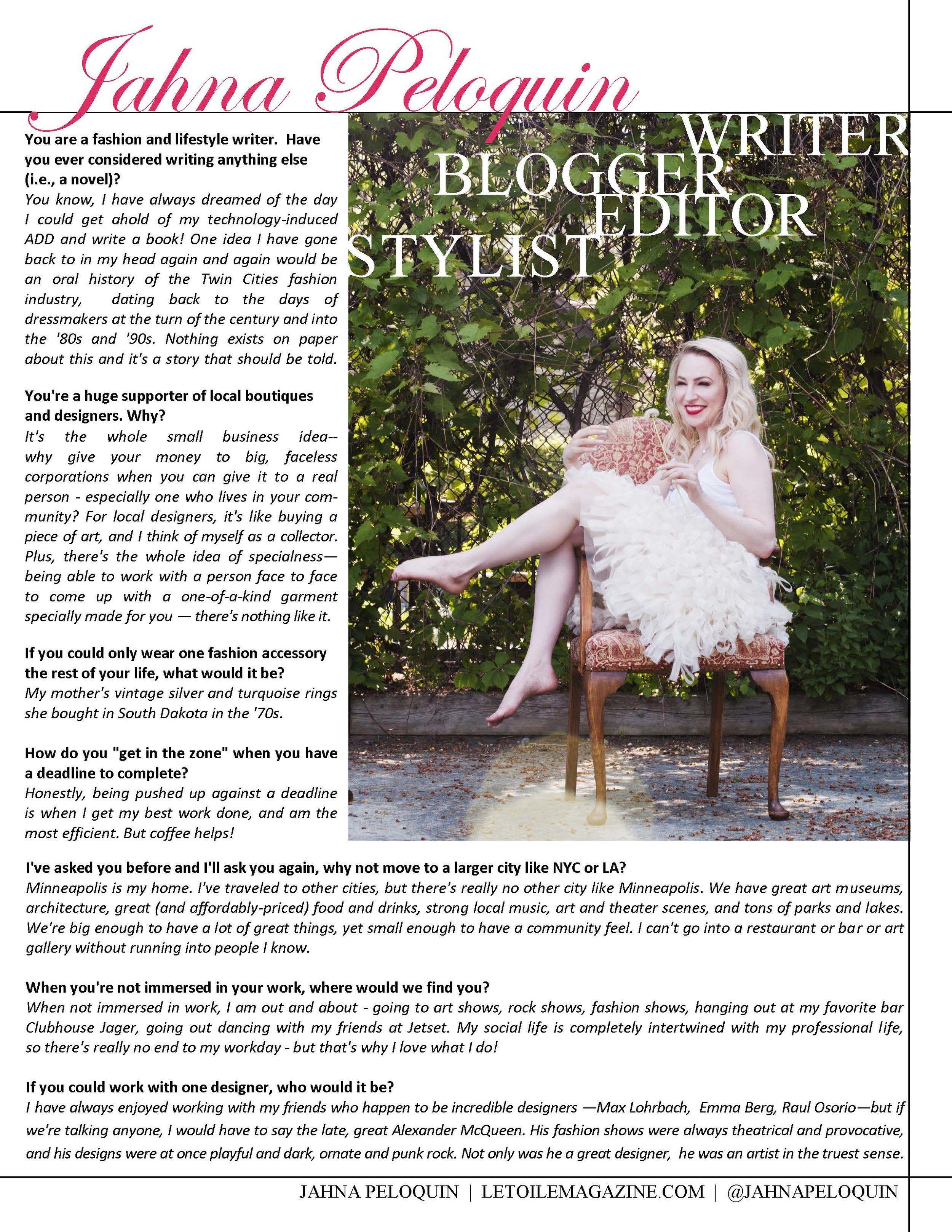 Julie Magazine 10_Page_14.jpg
