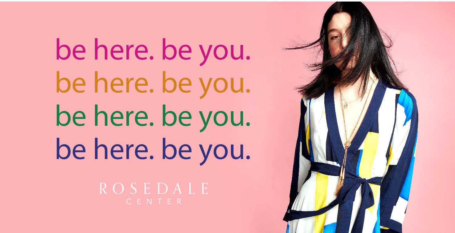 RosedaleCenter_PrideAd.jpg