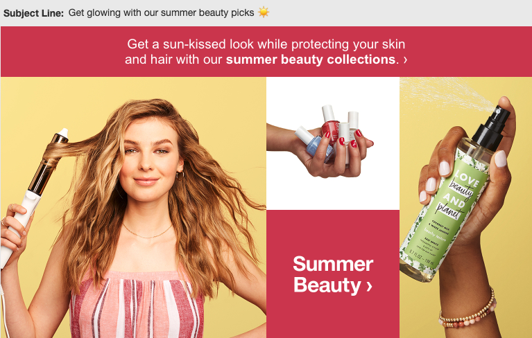 Summer Beauty Email.png