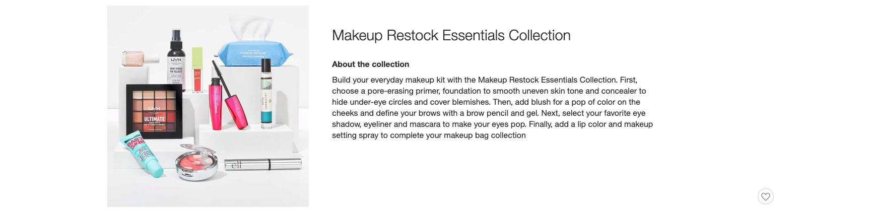 College Beauty 5.png