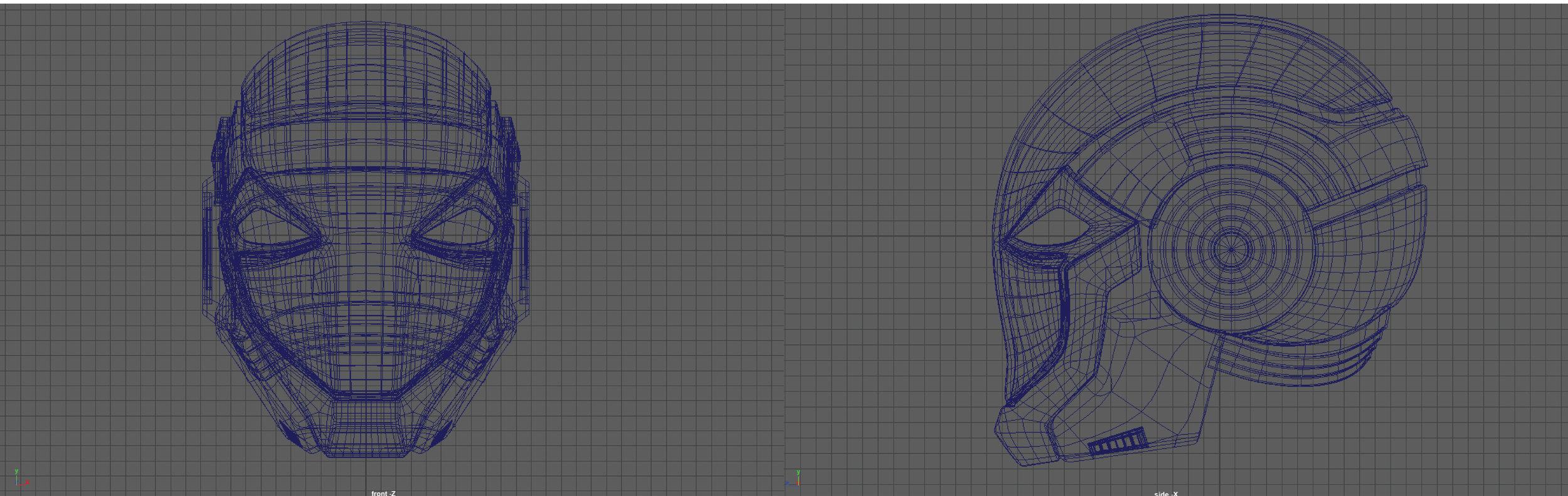 helmet-02.jpg