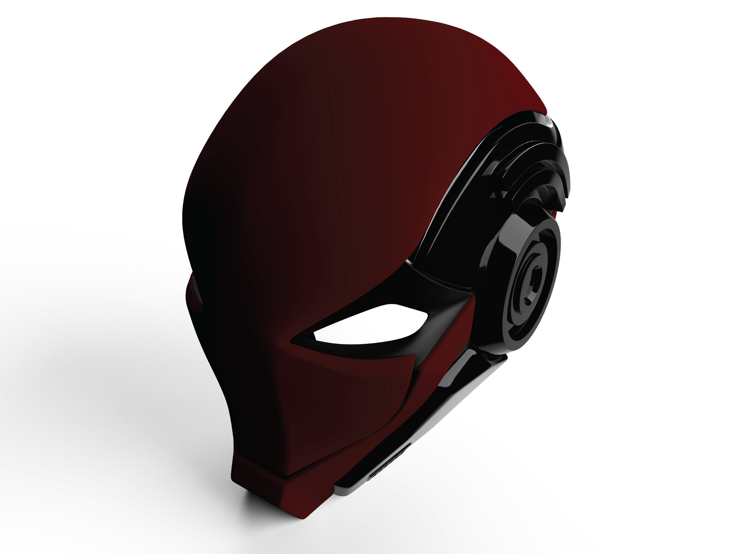 helmet-03.jpg