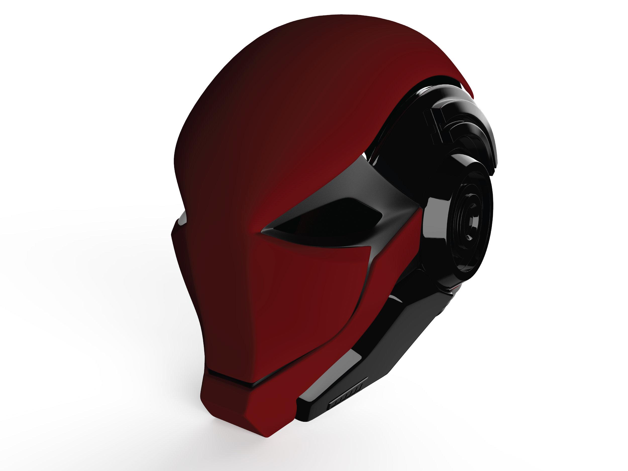 helmet-04.jpg