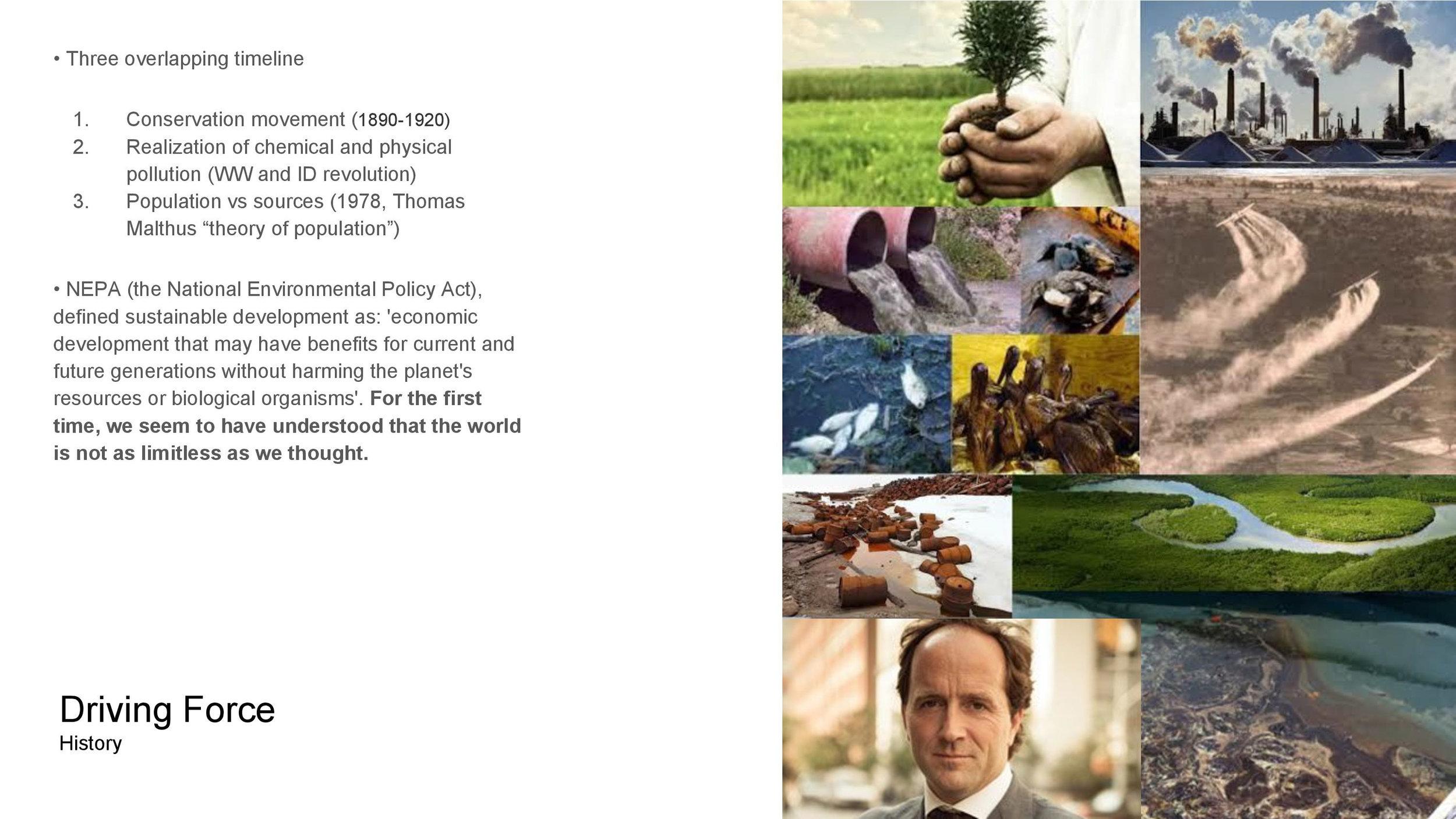 Finals (1)-page-001-03.jpg