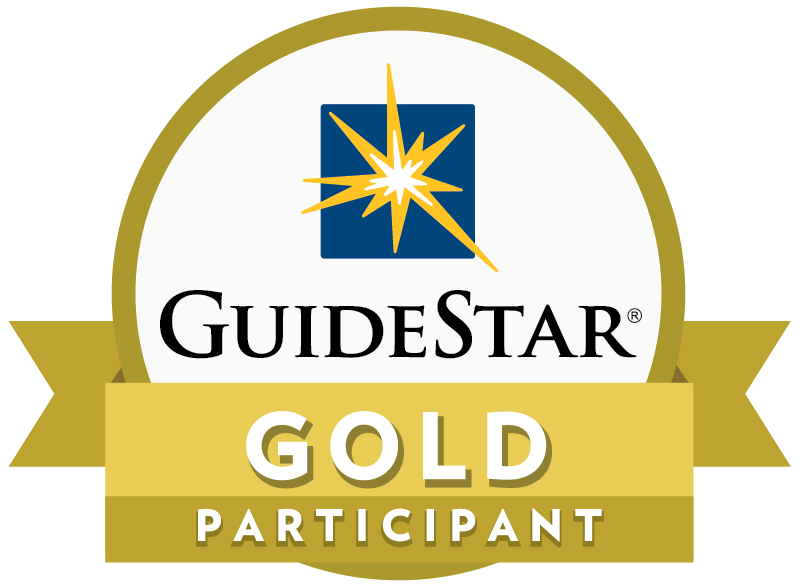 GuideStar_Gold_seal-LG.jpg