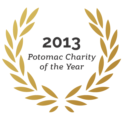 Potomac-Charity-of-the-Year.png