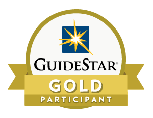 GuideStar_Gold_seal-LG.png