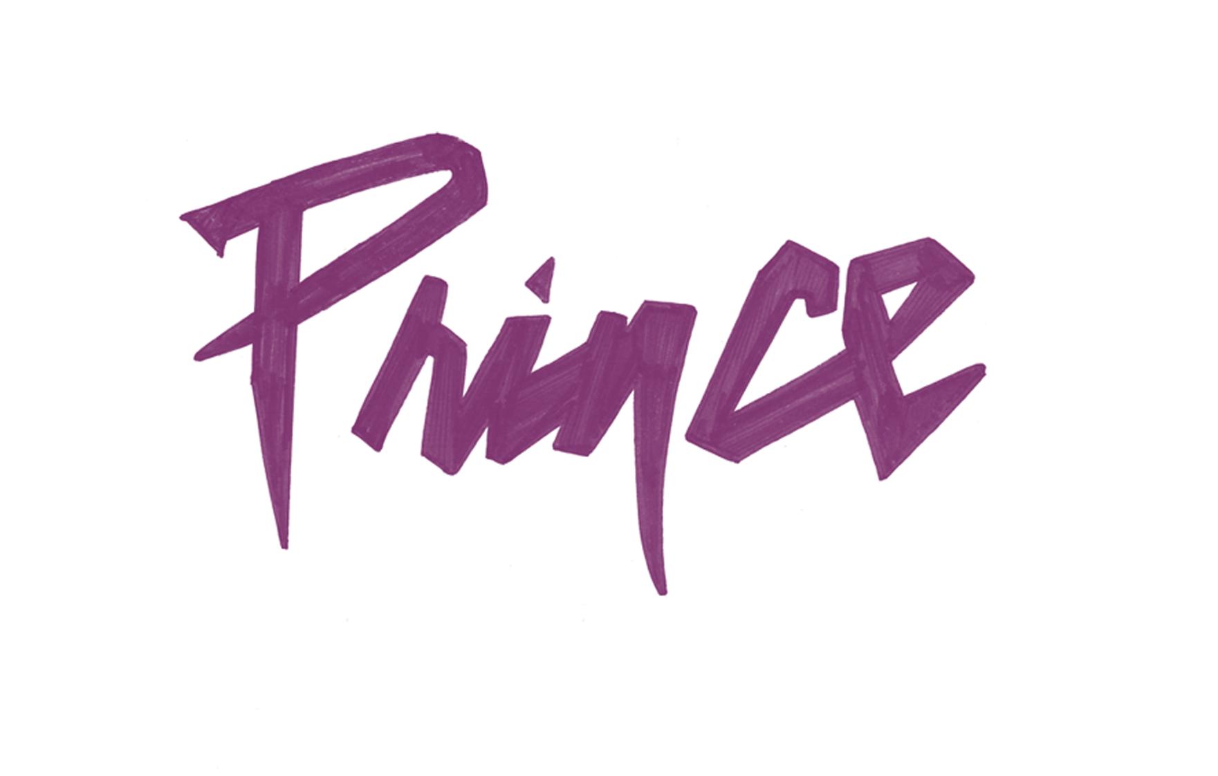 princepattern3-copy.png