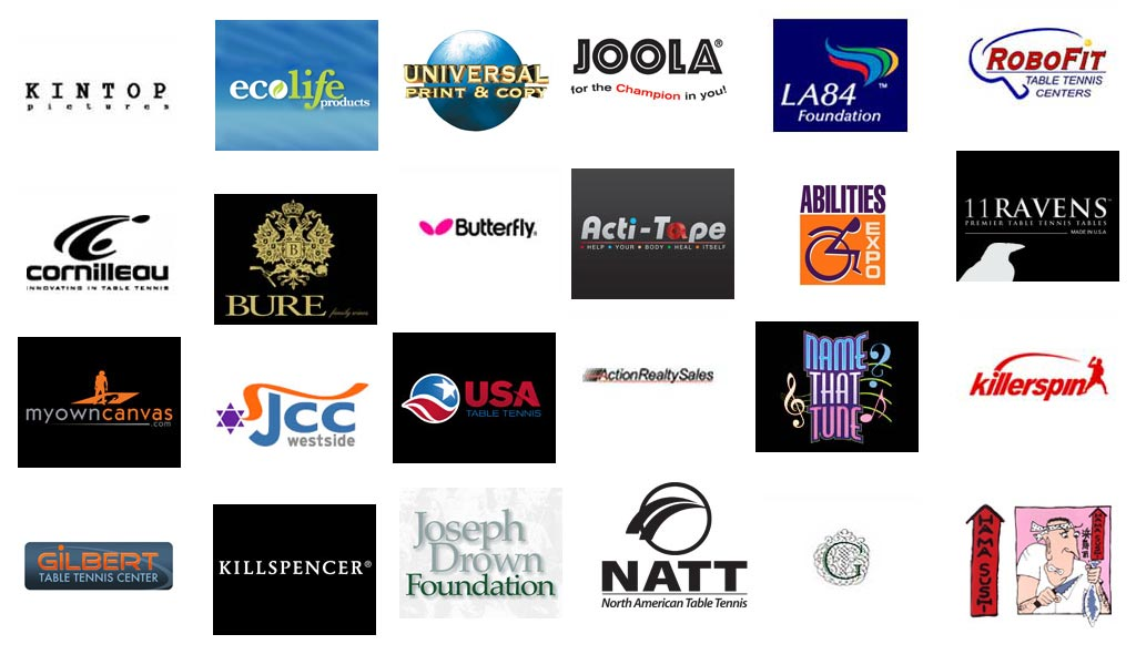 SAEF is proud to be sponsored by these amazing businesses and institutions.