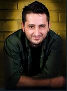Bernard Semerdjian - Creative Director