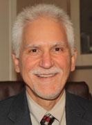 Dr. Daniel A. Plotkin, MD, MPH