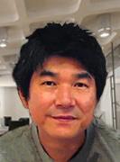 Kojiro Ishii