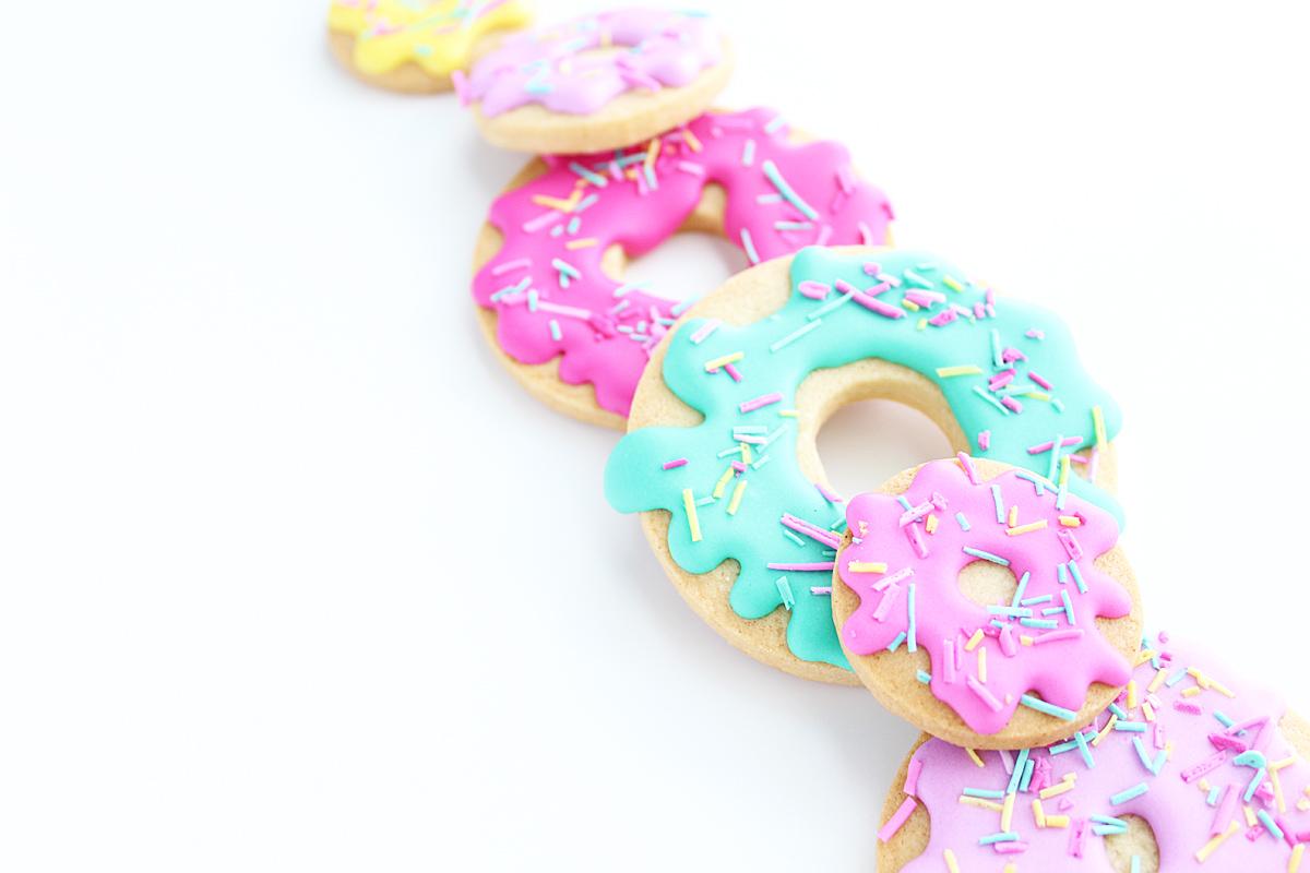donut cookies spring1.jpg