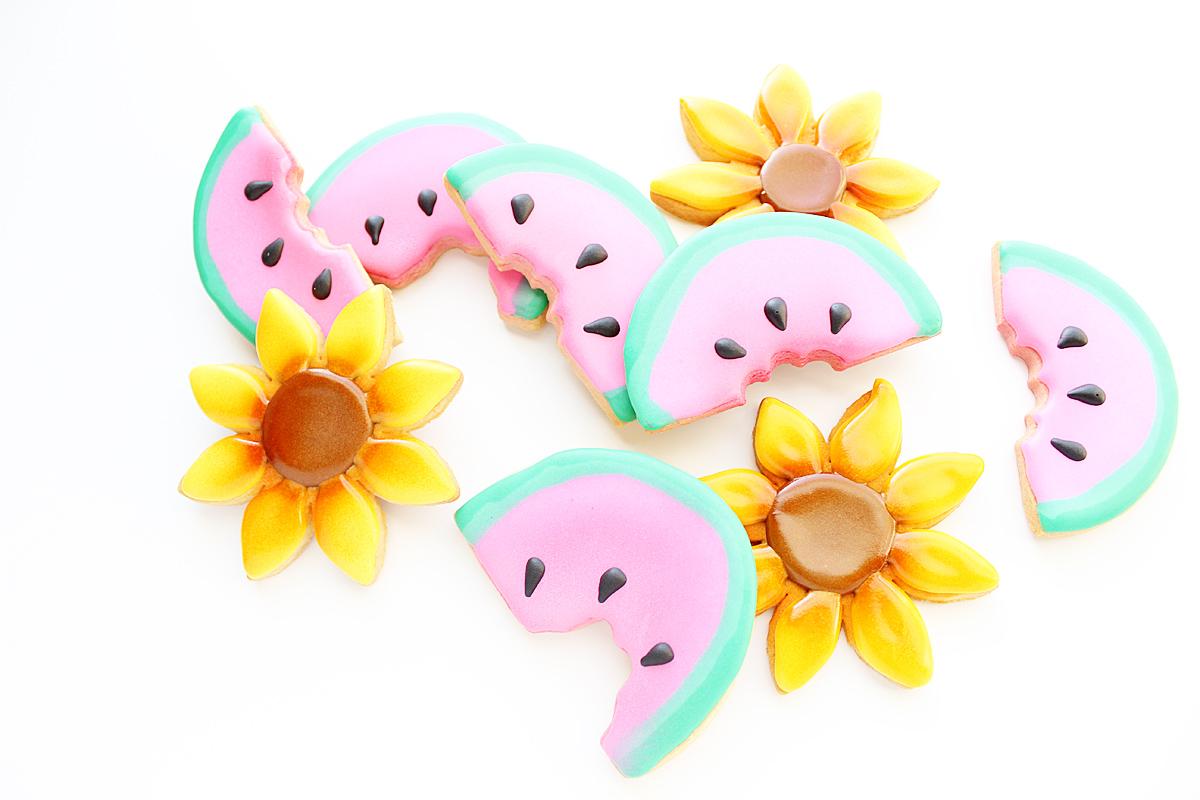 summer cookies3.jpg