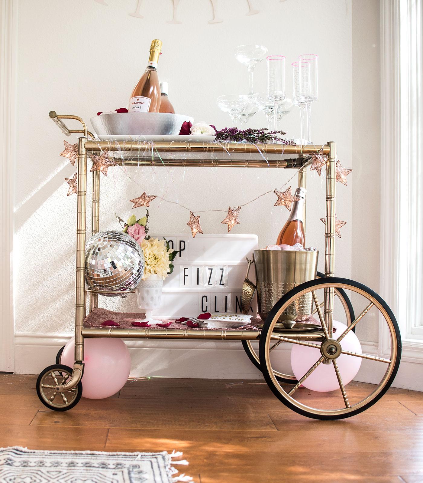 new-years-eve-bar-cart.jpg