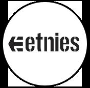 etniescircle.png