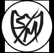 smcircle.png