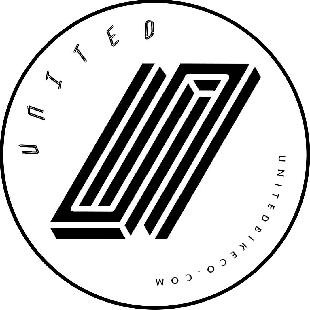 UNITED REBORN LOGO circle invert.jpg