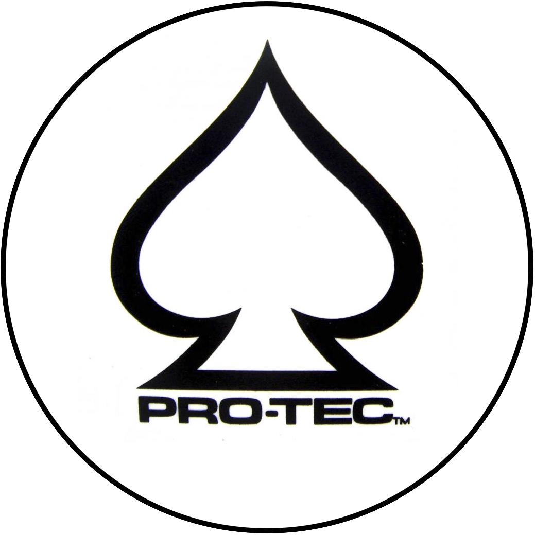 pro-tec-logo.jpg