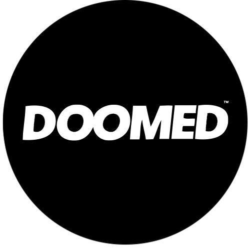 doomed-4-down-logo.jpg
