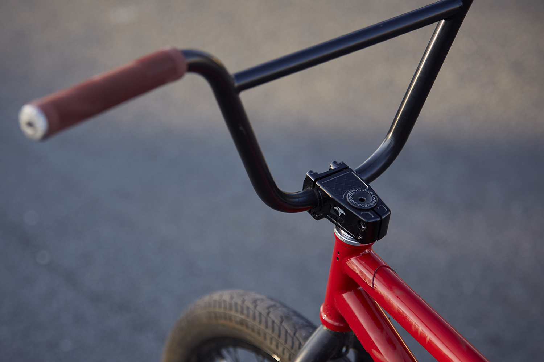 Adrien bike check 1websize.jpg