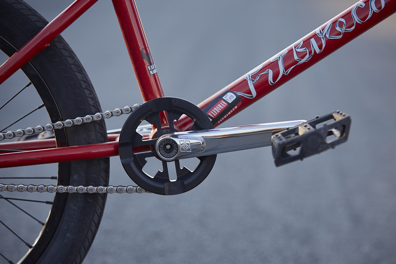 Adrien bike check 3websize.jpg