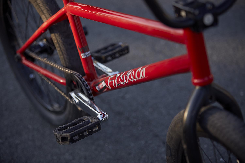 Adrien bike check 7websize.jpg