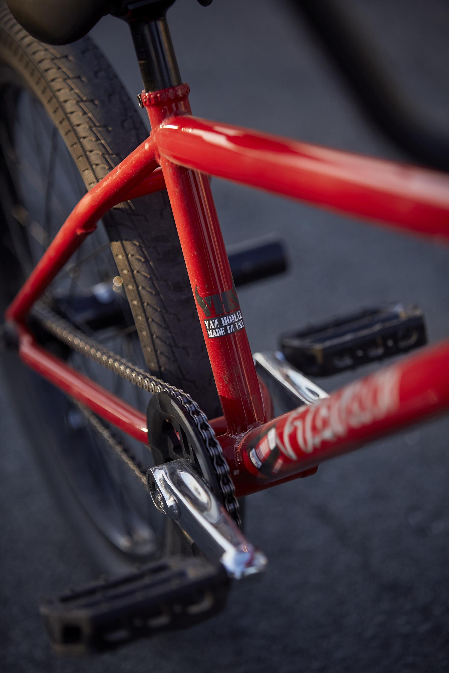 Adrien bike check 8websize.jpg