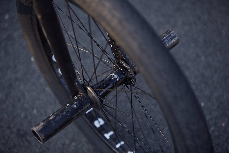 Adrien bike check 10websize.jpg