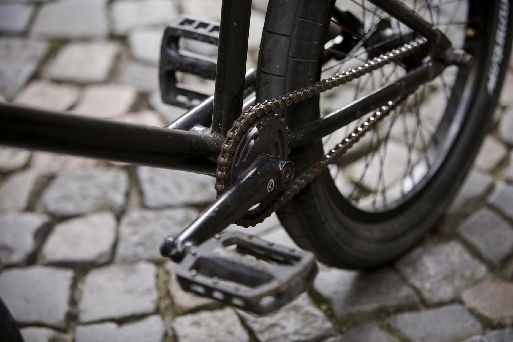 Justin bike 4.jpg