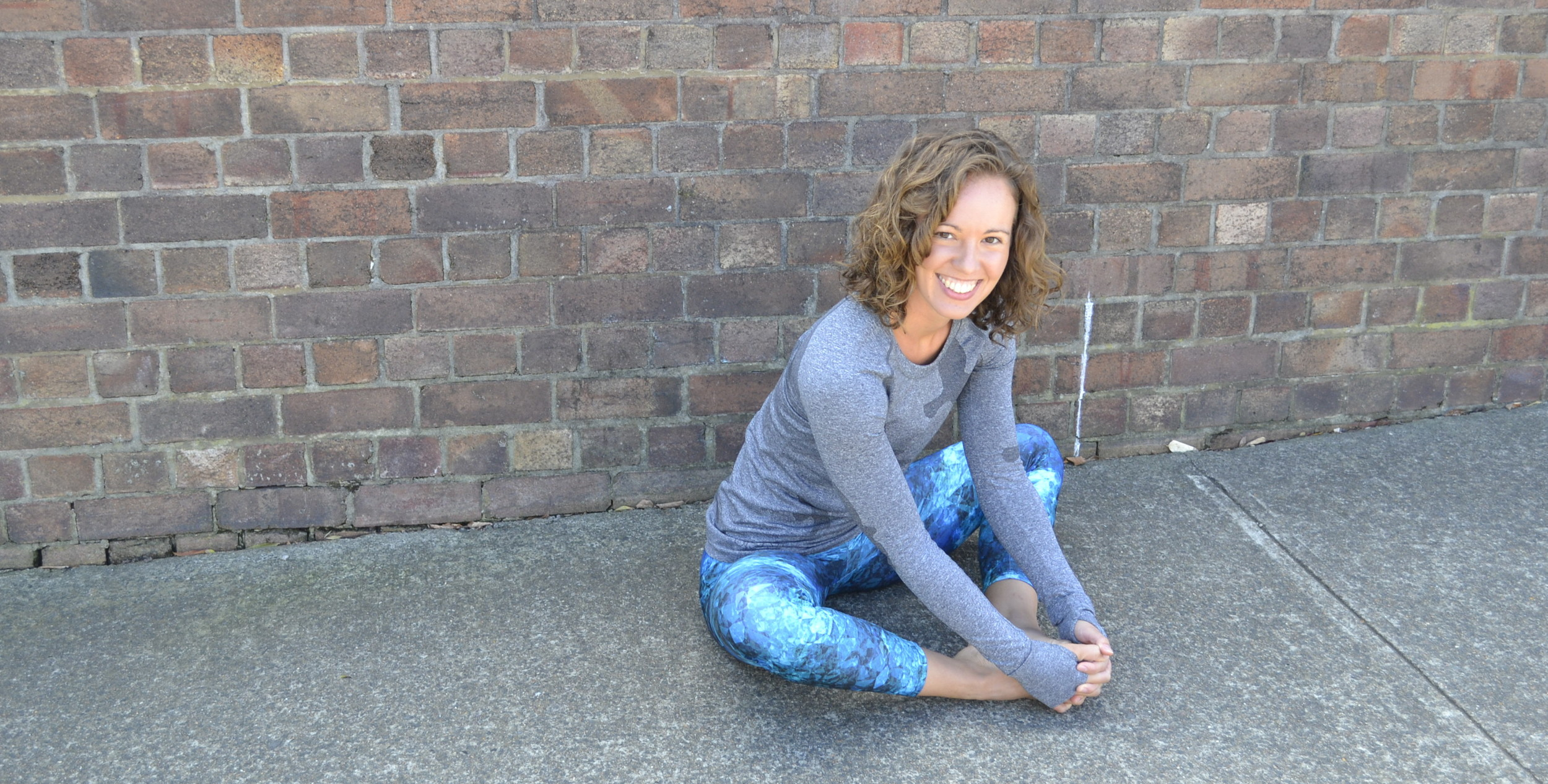 Through Yoga Find,    Contentment & Peace    Find out more