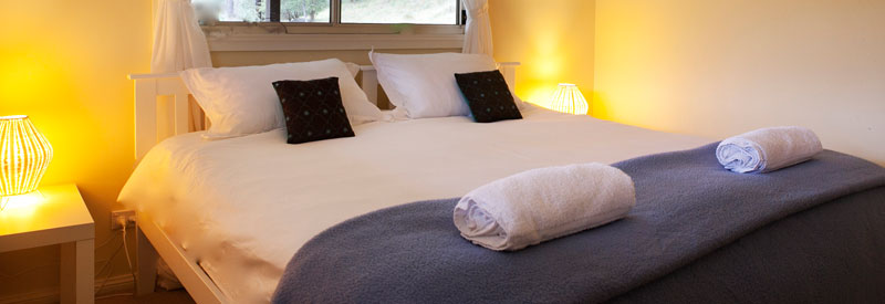 bedroom-4-panorama.jpg