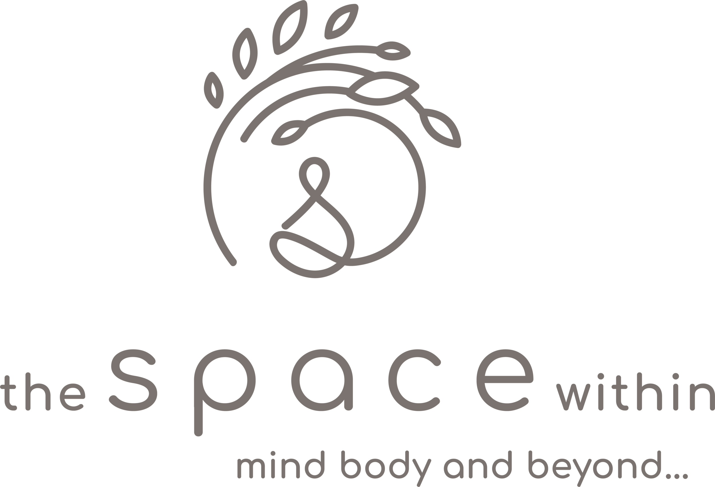 TheSpaceWithin_LOGO_TAGLINE._ALLeps-03.png