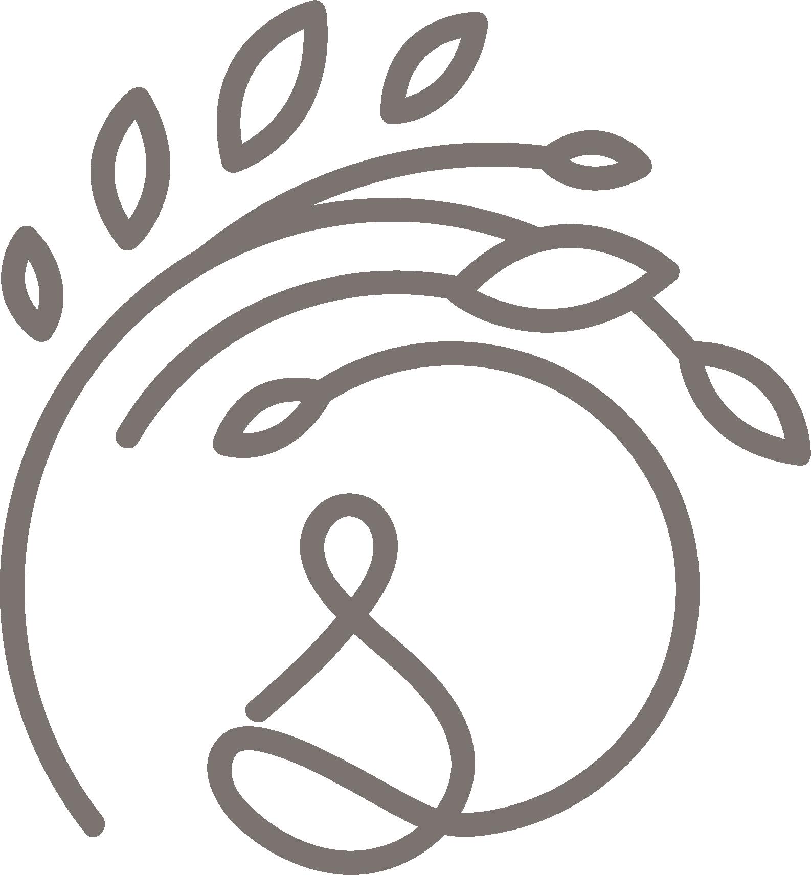 LOGO_Symbol-03.png