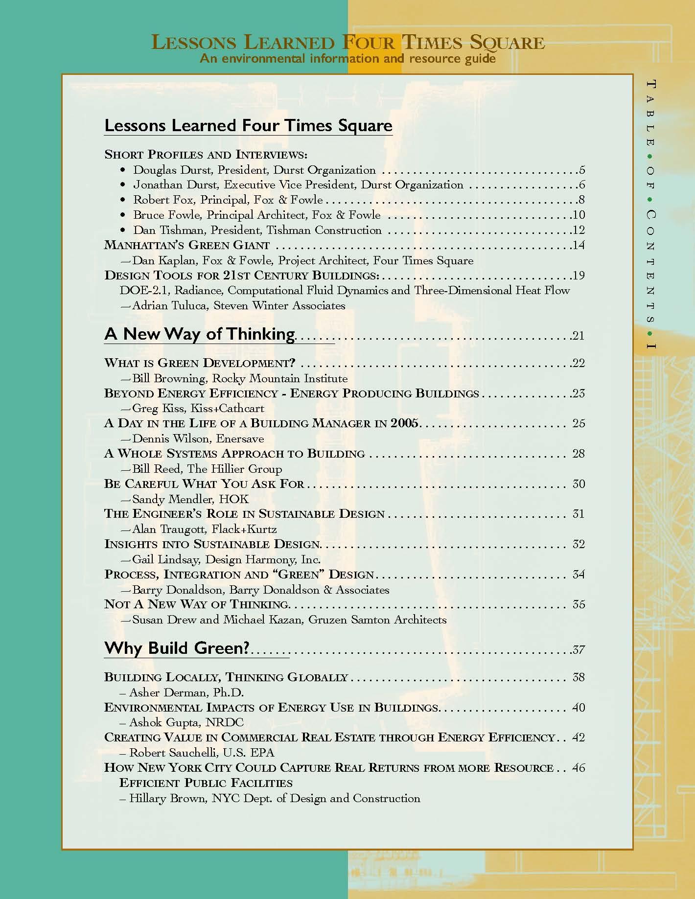 EDLL_Book 1 3.jpg