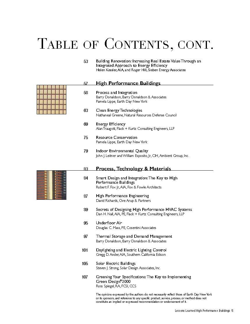 EDLL_Book 2 4.jpg