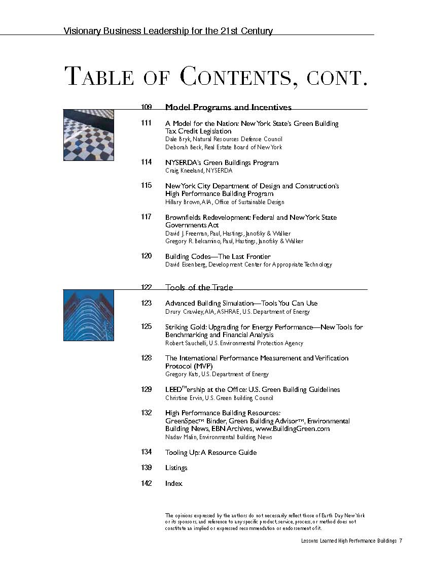 EDLL_Book 2 6.jpg