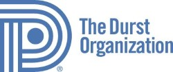 Thanks to Presenting Partner, the Durst Organization.