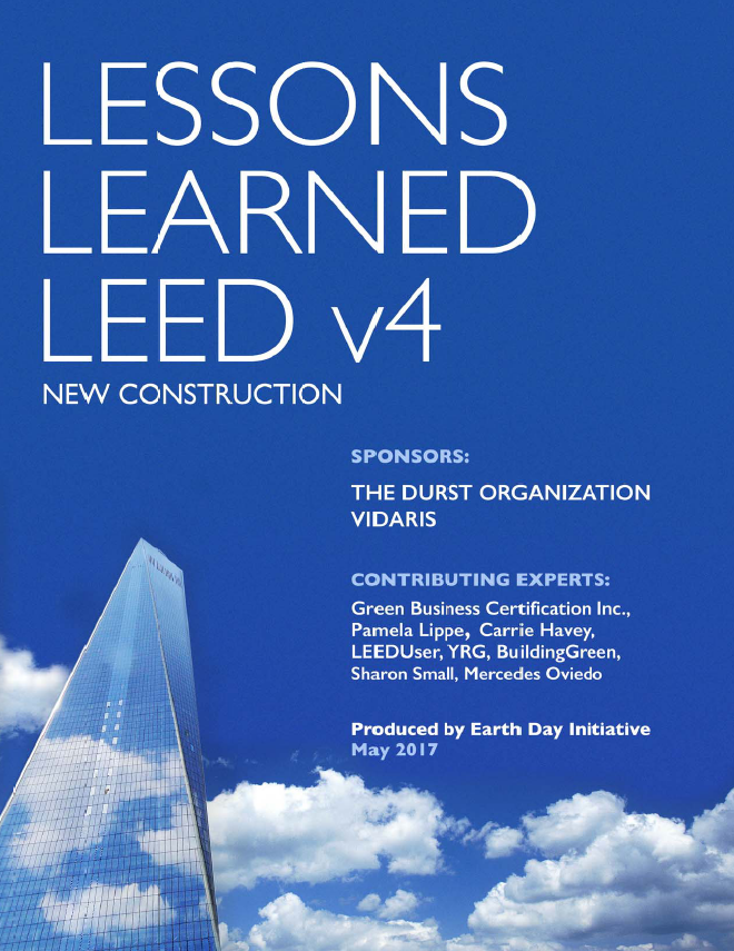 LL LEED v4 Cover.PNG