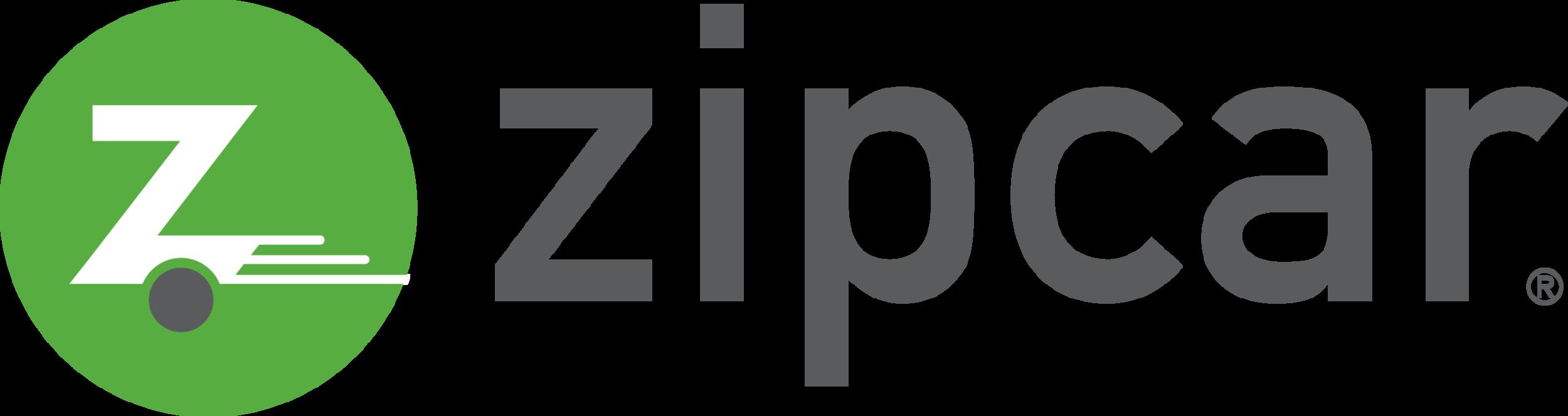 Zipcar_logotype_color_web.png