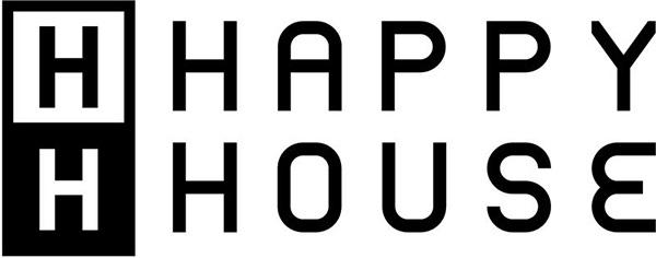 happyhouse.jpg