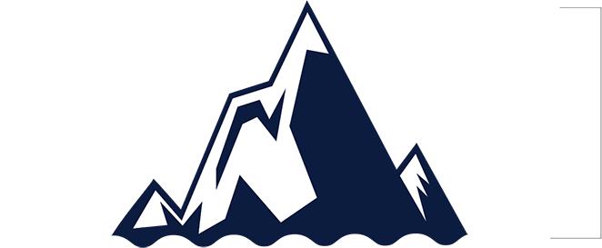 iceberg-top-w-bracket.png