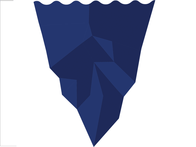 iceberg-bottom-w-bracket.png