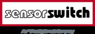 SENSOR_SWITCH.png