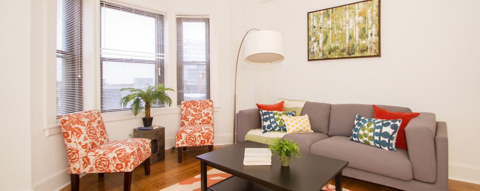 hamilton living room.jpg