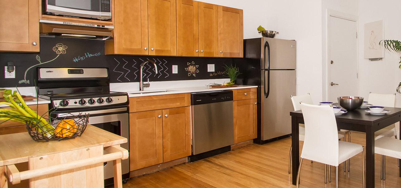 hamilton kitchen long.jpg
